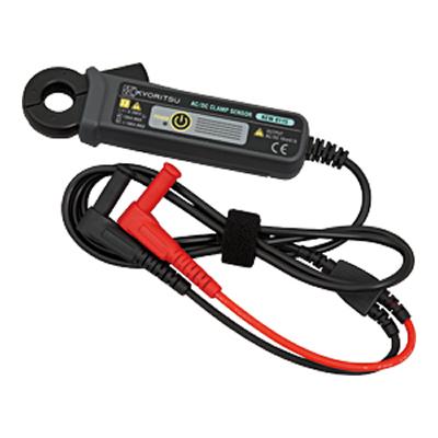 8115 型式:KEW共立電気計器:クランプセンサ 型式:KEW 8115, 亀や和草:ce4a09b6 --- sunward.msk.ru