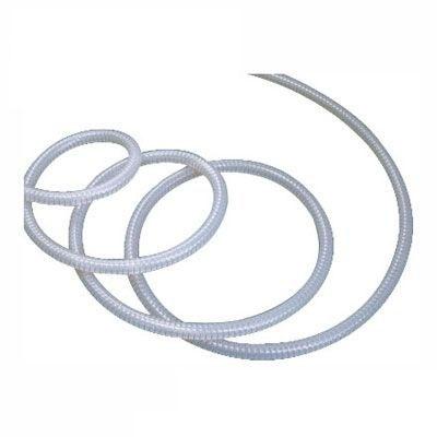 アラム:シリコーンSPチューブ(内径12mm) <1013> 型式:1013-12 5M(1セット:5m入)