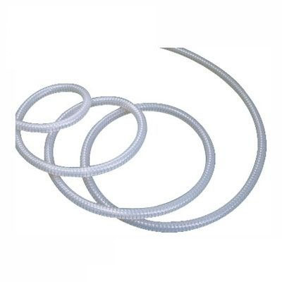 アラム:シリコーンSPチューブ(内径12mm) <1013> 型式:1013-12 10M(1セット:10m入)