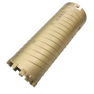 ロブテックス:カッター 型式:KD 100C