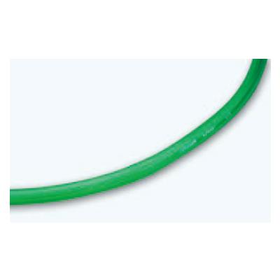 十川産業:ファミリー 型式:ファミリー15 (50m)