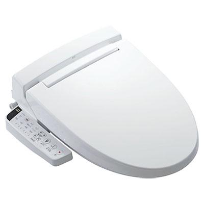 LIXIL(INAX):シャワートイレ KBシリーズ 型式:CW-KB22/BW1