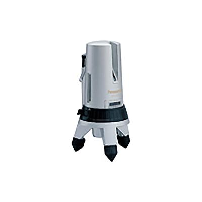 パナソニック:レーザーマーカー 型式:BTL2304