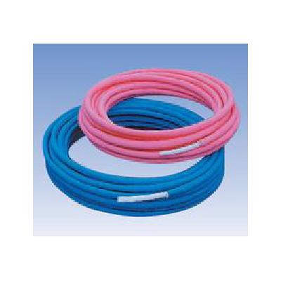 クボタケミックス:保護材付架橋ポリエチレン管 型式:PE-X管 PEX-16Wx50-5B