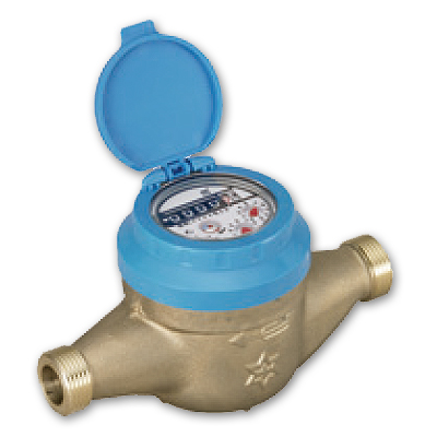 安心の実績 高価 買取 強化中 税込 計器 水道メーター アズビル金門:表示部回転式水道メーター 金門 型式:KKDA20 マワリーナ