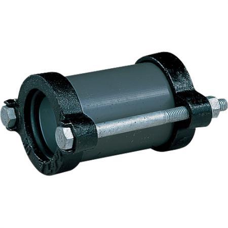 前澤化成工業:HI伸縮継手 J-DR 型式:HIJ125DR