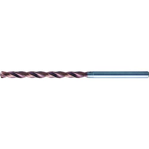 日立ツール:MOLDINO 超硬OHノンステップボーラー 10WHNSB0610-TH 10WHNSB0610-TH 型式:10WHNSB0610-TH