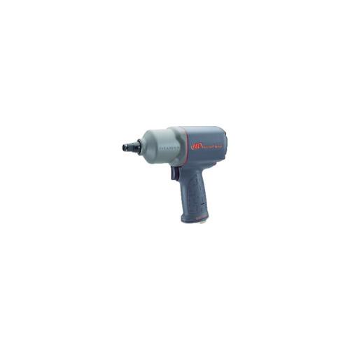 INGERSOLL RAND:IR 1/2インチ インパクトレンチ(12.7mm角) 2135QTIMAX-AP 型式:2135QTIMAX-AP