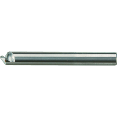 イワタツール:イワタツール 精密面取り工具 面取角90°面取径3~12 90TGSCH12CB 型式:90TGSCH12CB
