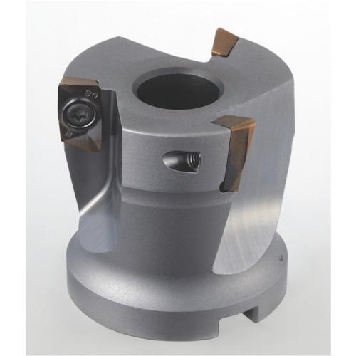 日立ツール:MOLDINO アルファ超快削EM ボア AHUB1563R-3 AHUB1563R-3 型式:AHUB1563R-3