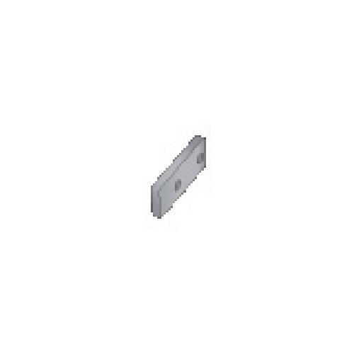 タンガロイ:タンガロイ TAC工具部品 AP0805 型式:AP0805
