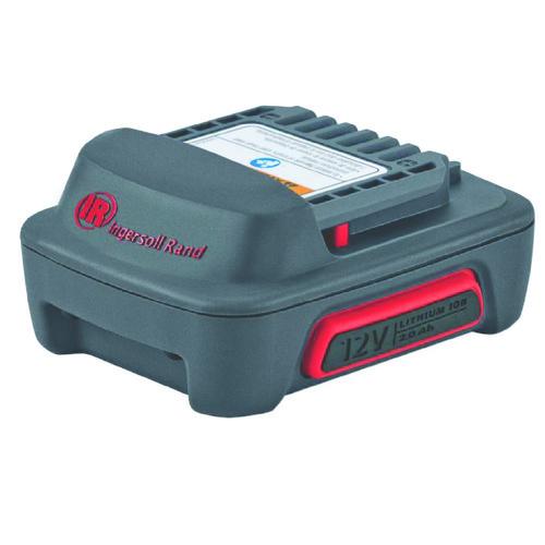 INGERSOLL RAND:IR 電池パック BL1203 型式:BL1203
