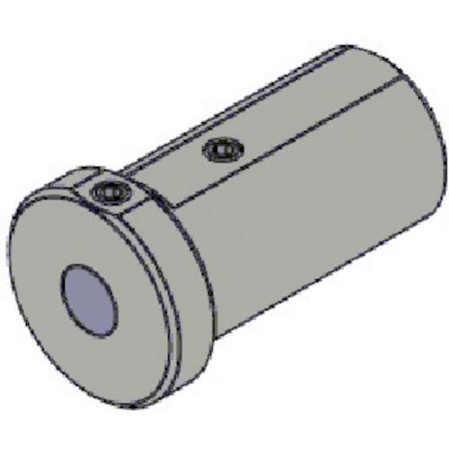 タンガロイ:タンガロイ 丸物保持具 BLC40-10C 型式:BLC40-10C