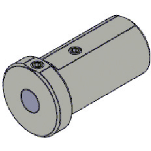 タンガロイ:タンガロイ 丸物保持具 BLC40-16C 型式:BLC40-16C