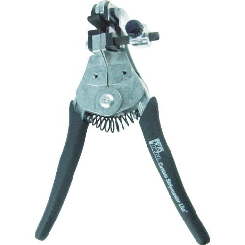 東京アイデアル:IDEAL カスタムライトストリッパー 45-653 型式:45-653