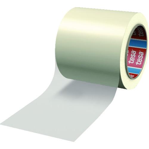 テサテープ:tesa 保護テープ 4848PV1-1000-100 型式:4848PV1-1000-100