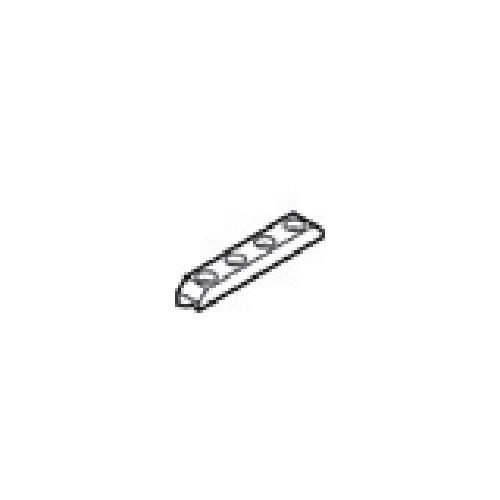 タンガロイ:タンガロイ TAC工具部品 CT-110 型式:CT-110