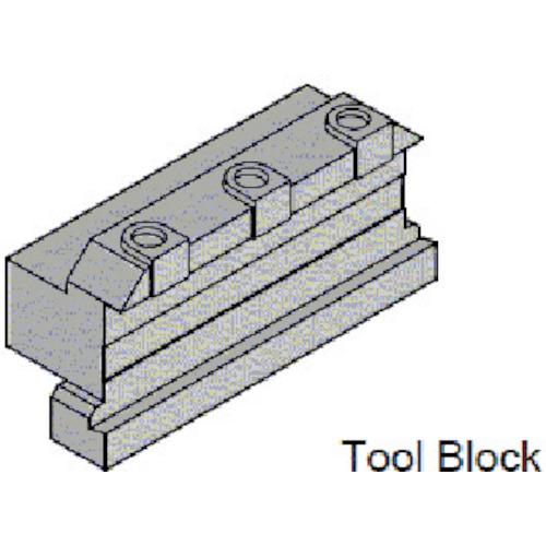 タンガロイ:タンガロイ 角物保持具 CTBS25-32 型式:CTBS25-32
