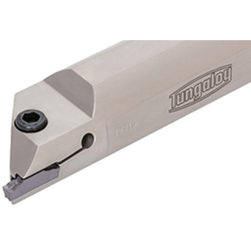 超可爱 型式:CTIFL25-4T05-D270:配管部品 店 TACバイト丸 CTIFL25-4T05-D270 タンガロイ:タンガロイ-DIY・工具