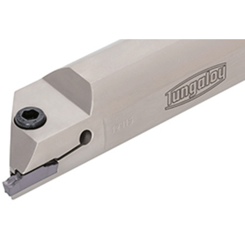 タンガロイ:タンガロイ TACバイト丸 CTIFR32-4T05-D340 型式:CTIFR32-4T05-D340
