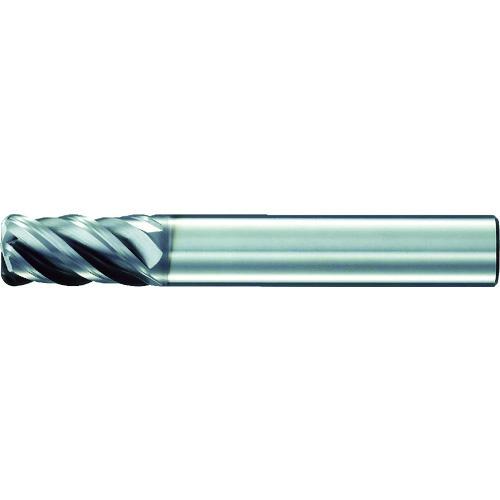 ダイジェット工業:ダイジェット サイレントラジアス DV-OCSAR4160-10 型式:DV-OCSAR4160-10