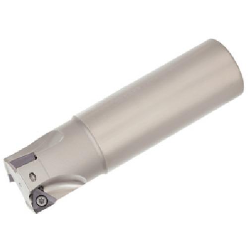 タンガロイ:タンガロイ TAC柄付フライス EPA10R028M25.0-02N 型式:EPA10R028M25.0-02N