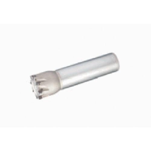 タンガロイ:タンガロイ 柄付TACミル EPD05R032M25.0W06 型式:EPD05R032M25.0W06