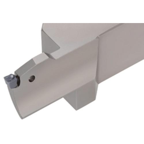タンガロイ:タンガロイ TACバイト角 ETFR2020-4T25-045055 型式:ETFR2020-4T25-045055