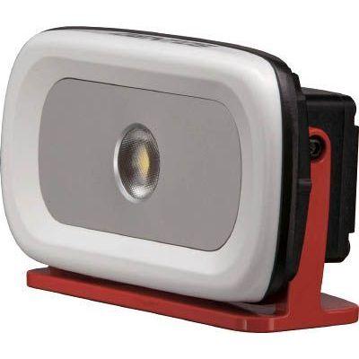 ジェントス:GENTOS LED投光器 GANZ 301 GZ-301 型式:GZ-301