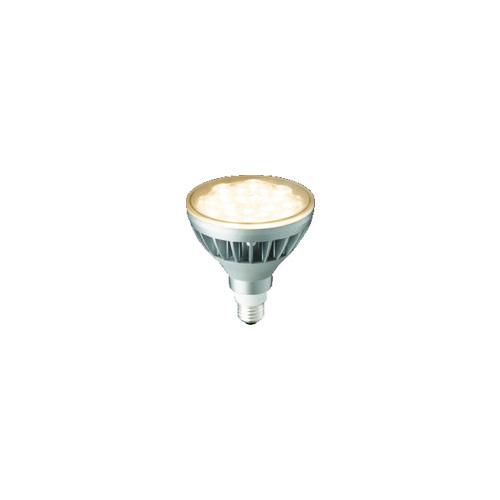 岩崎電気:岩崎 LEDアイランプ ビーム電球形14W 光色:電球色(2700K) LDR14L-W/827/PAR 型式:LDR14L-W/827/PAR