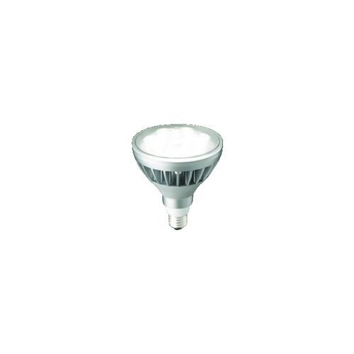 岩崎電気:岩崎 LEDアイランプ ビーム電球形14W 光色:昼白色(5000K) LDR14N-W/850/PAR 型式:LDR14N-W/850/PAR