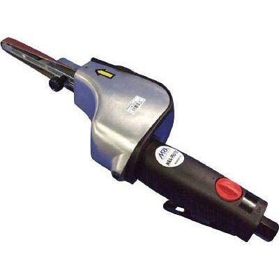 ムラキ:MRA ベルトサンダ レフトハンド・ライトハンド兼用 MRA-PB6105 型式:MRA-PB6105
