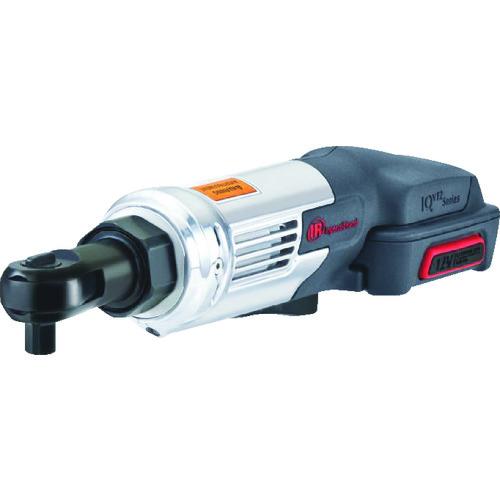 INGERSOLL RAND:IR 3/8インチ 充電ラチェットレンチ12V(9.5mm角) R1130JP-K1 型式:R1130JP-K1
