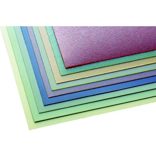 ミニター:ミニモ フィルムベースダイヤモンドシート 全層#200 110×110 RD7311 型式:RD7311