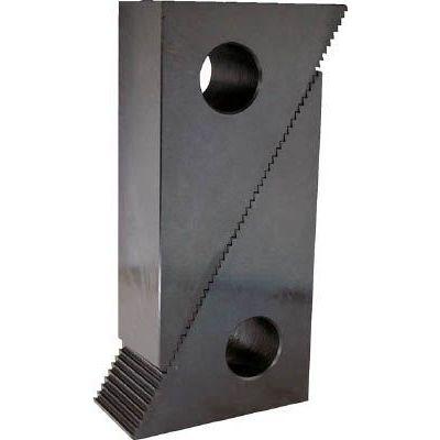 キングジム:キングジム 型式:RK12090-BK 電子吸着ボード「ラッケージ」 RK12090-BK RK12090-BK 型式:RK12090-BK, シンクビー!:19738dfe --- mail.ciencianet.com.ar