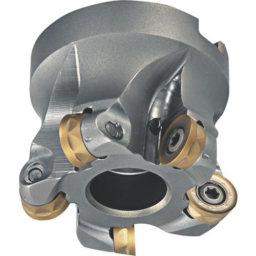 日立ツール:MOLDINO アルファ ラジアスミル レギュラー RV3S040R-5 RV3S040R-5 型式:RV3S040R-5