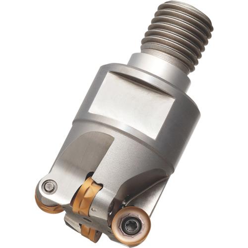 日立ツール:MOLDINO アルファ ラジアスミル モジュラー RV4M040R-4 RV4M040R-4 型式:RV4M040R-4