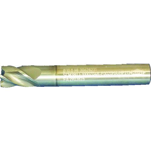 マパール:マパール OptiMill-Uni-HPC 不等分割・不等リード4枚刃 SCM380J-1400Z04R-F0028HA-HP213 型式:SCM380J-1400Z04R-F0028HA-HP213