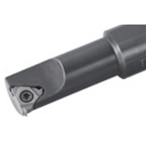 タンガロイ:タンガロイ 内径用TACバイト SNR0010M11SC-2 型式:SNR0010M11SC-2
