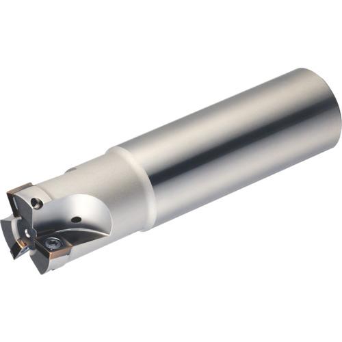 日立ツール:MOLDINO アルファショルダーミル SS4P3025S25-2 SS4P3025S25-2 型式:SS4P3025S25-2