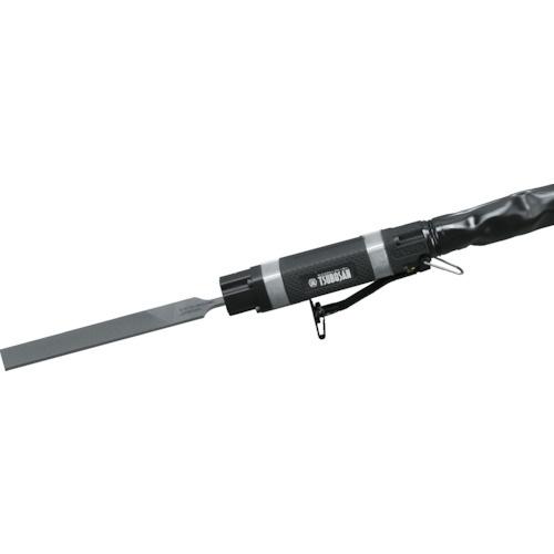 ツボサン:ツボサン エア-ファイル ボディ S TAF-7500-S 型式:TAF-7500-S