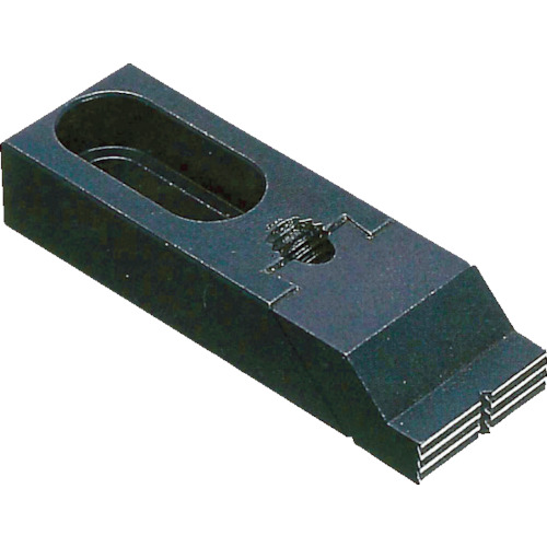 ニューストロング:ニューストロング スライドクランプ CGSタイプ TC-3CS 型式:TC-3CS