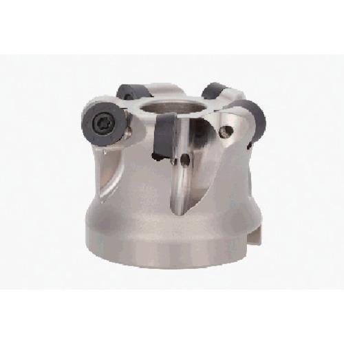 憧れの TRP12R066M27.0E06 型式:TRP12R066M27.0E06:配管部品 店 タンガロイ:タンガロイ TAC正面フライス-DIY・工具
