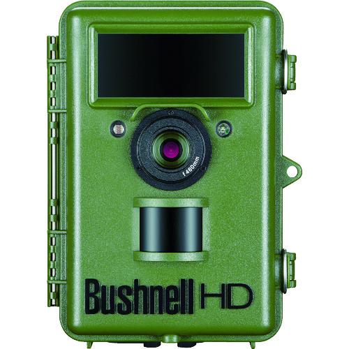 ブッシュネル:Bushnell 監視カメラ ネイチャービュー HD カム ライブビュー 119740 型式:119740