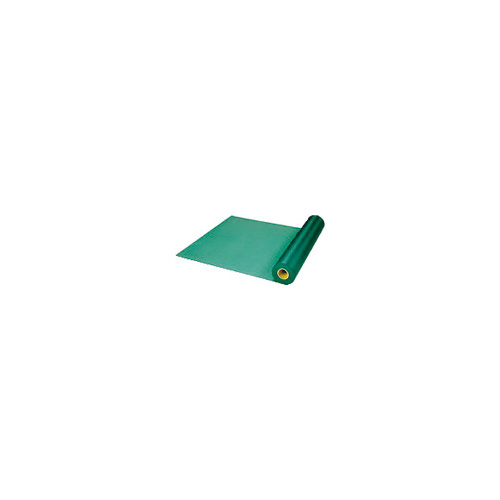 DESCO JAPAN:SCS 静電気導電性フロアマット 1890 1X2m 1890 1X2 型式:1890 1X2