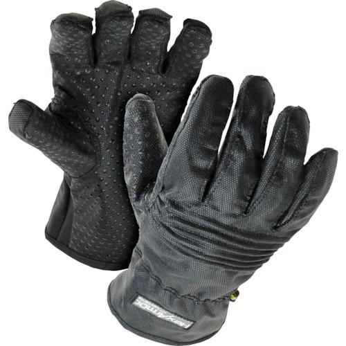HexArmor:HEX ARMOR 耐切創手袋 ヘラクレスNSR 3041 M 754063 型式:754063
