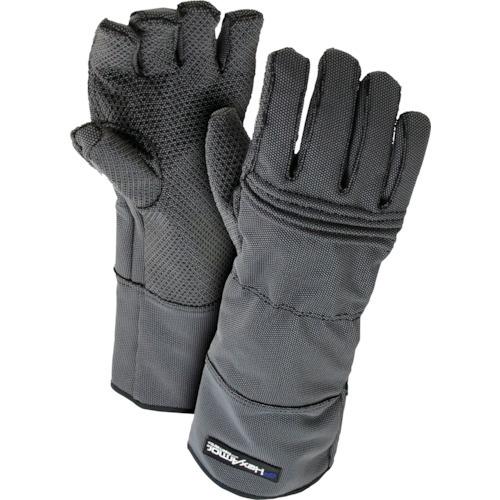 HexArmor:HEX ARMOR 耐切創手袋 ヘラクレス400R6E M 754074 型式:754074