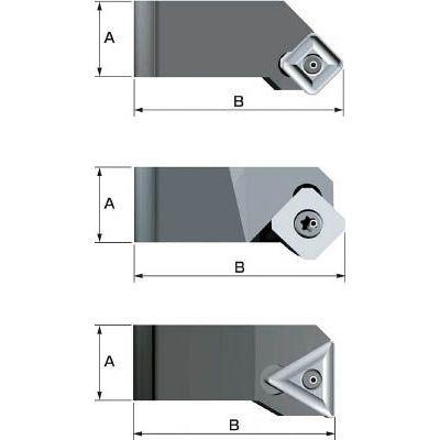 富士元工業:富士元 ナイスカット専用アーム ポジタイプ 6本入り AMPS-06 型式:AMPS-06(1セット:6本入)