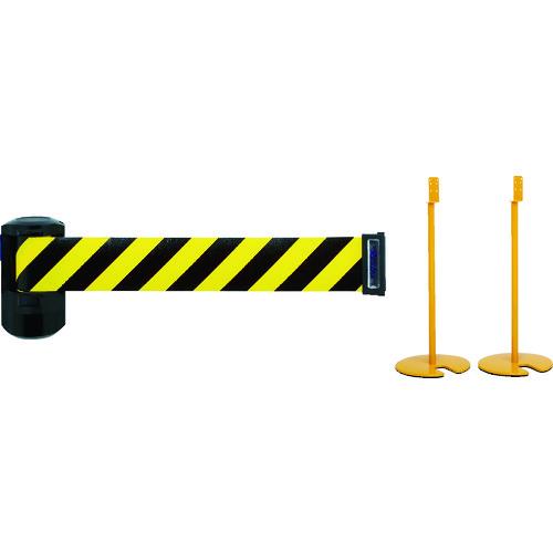中発販売:Reelex 自動巻きバリアリールLong スタンドタイプ BRS-606AST 型式:BRS-606AST