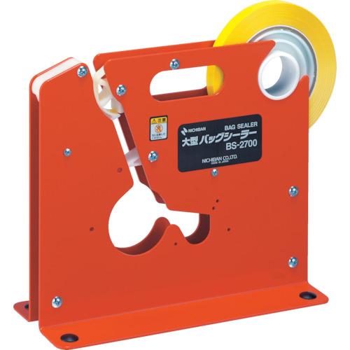 ニチバン:ニチバン バックシーラーBS-2700 BS-2700 型式:BS-2700